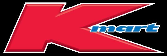 1200px-Kmart_Australia_logo.svg