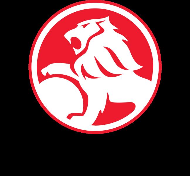 Holden_logo.svg.png