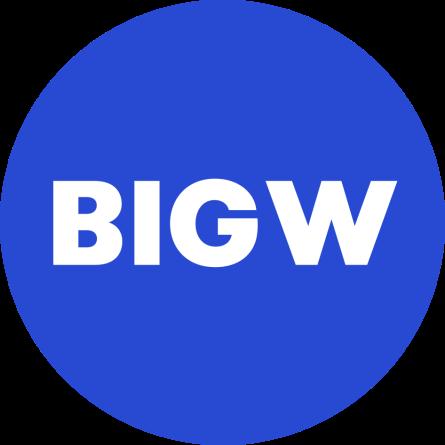 BIGW-logo