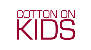 Cotton-On-Kids_1