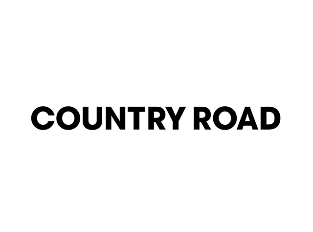 country-road-logo