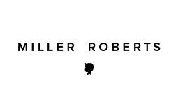 MillerRoberts_Logo