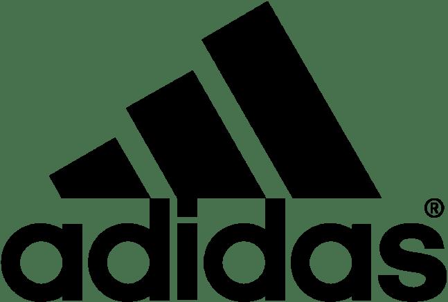 1200px-Adidas_Logo.svg