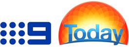 TodayShow-logo_large
