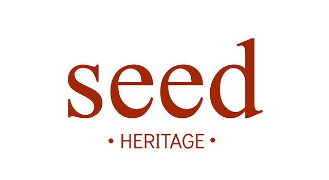 seed-heritage-logo