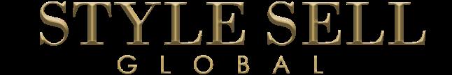 Stylesell-Global-Logo