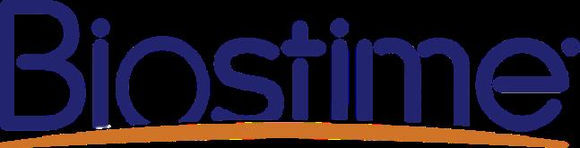 BIOSTIME_sticker0617_60x60_logo