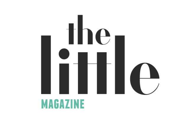 the little mag