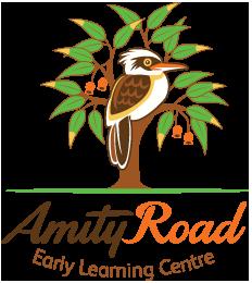 amity-road-logo