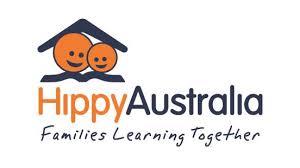 Hippy australia logo.jpeg