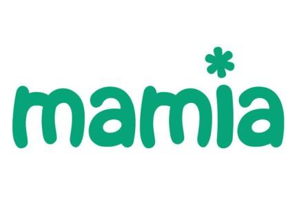 mamia-logo