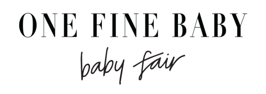 One Fine Baby Fair_Logo-2018-1