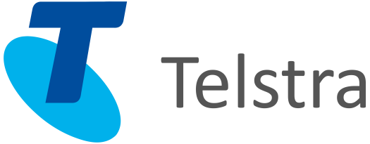 Telstra-logo-png-latest.png
