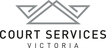 Court Services Victoria.png