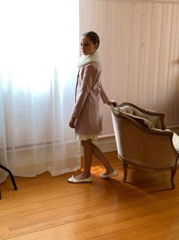 Lana Barovich 5.jpeg
