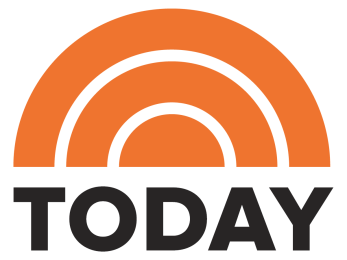 The Today Show.png